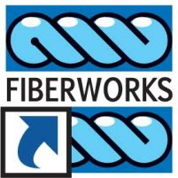 Fiberworks en Windows