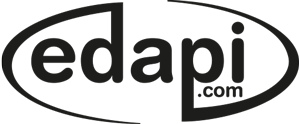 Services E.D.A.P.I. inc